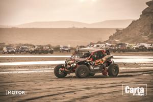 Carta Rallye 2018 motor-lifestyle 149