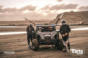 Carta Rallye 2018 motor-lifestyle 152
