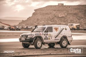 Carta Rallye 2018 motor-lifestyle 153