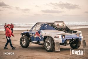 Carta Rallye 2018 motor-lifestyle 154