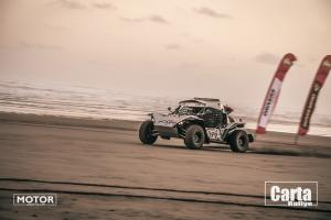 Carta Rallye 2018 motor-lifestyle 155
