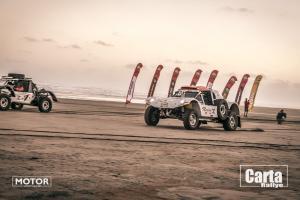 Carta Rallye 2018 motor-lifestyle 156