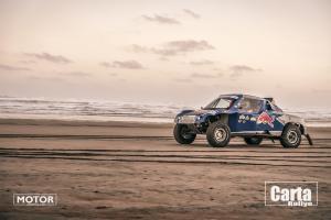 Carta Rallye 2018 motor-lifestyle 157