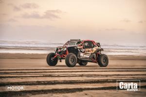 Carta Rallye 2018 motor-lifestyle 159
