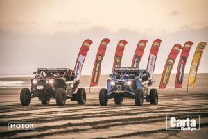Carta Rallye 2018 motor-lifestyle 160