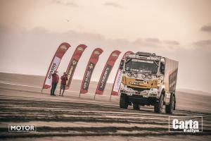 Carta Rallye 2018 motor-lifestyle 161