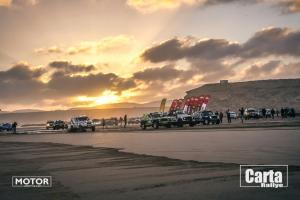Carta Rallye 2018 motor-lifestyle 162