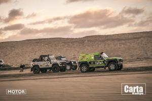 Carta Rallye 2018 motor-lifestyle 163