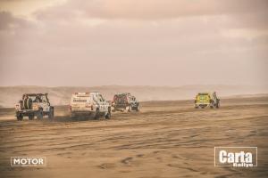 Carta Rallye 2018 motor-lifestyle 164