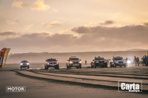 Carta Rallye 2018 motor-lifestyle 165