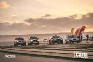 Carta Rallye 2018 motor-lifestyle 166