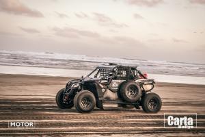 Carta Rallye 2018 motor-lifestyle 167