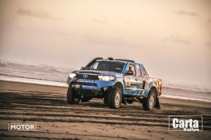 Carta Rallye 2018 motor-lifestyle 168