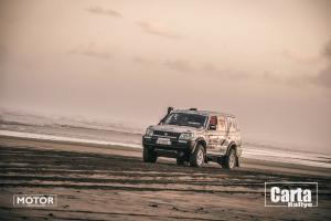 Carta Rallye 2018 motor-lifestyle 169