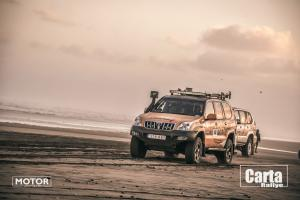 Carta Rallye 2018 motor-lifestyle 170