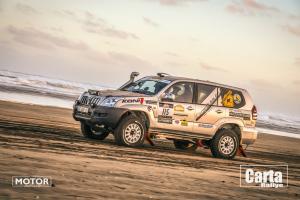 Carta Rallye 2018 motor-lifestyle 171