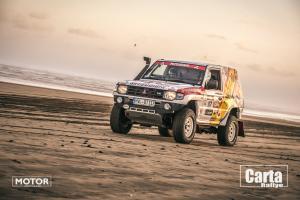 Carta Rallye 2018 motor-lifestyle 172