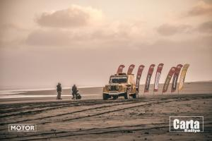 Carta Rallye 2018 motor-lifestyle 173