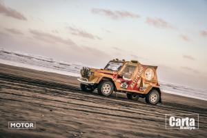Carta Rallye 2018 motor-lifestyle 174