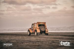 Carta Rallye 2018 motor-lifestyle 175