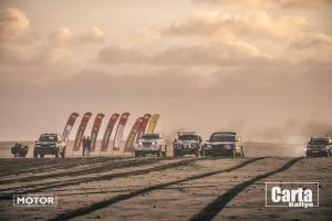 Carta Rallye 2018 motor-lifestyle 176