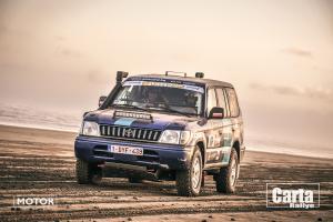 Carta Rallye 2018 motor-lifestyle 178
