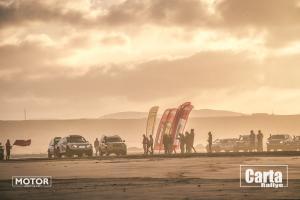 Carta Rallye 2018 motor-lifestyle 179