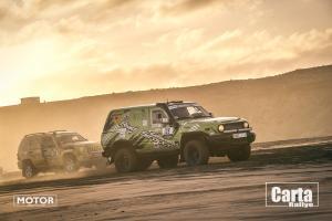 Carta Rallye 2018 motor-lifestyle 181