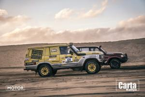 Carta Rallye 2018 motor-lifestyle 182