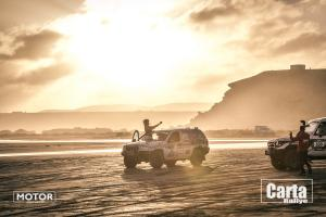 Carta Rallye 2018 motor-lifestyle 183