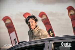 Carta Rallye 2018 motor-lifestyle 184