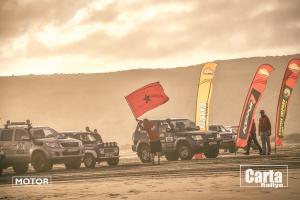 Carta Rallye 2018 motor-lifestyle 185
