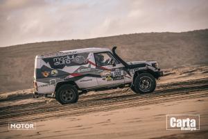 Carta Rallye 2018 motor-lifestyle 186