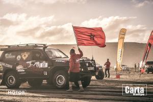 Carta Rallye 2018 motor-lifestyle 187