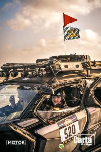 Carta Rallye 2018 motor-lifestyle 188