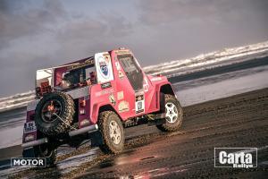 Carta Rallye 2018 motor-lifestyle 189