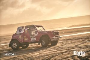 Carta Rallye 2018 motor-lifestyle 190
