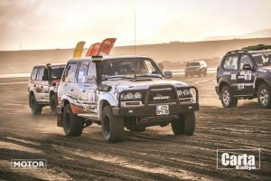 Carta Rallye 2018 motor-lifestyle 191
