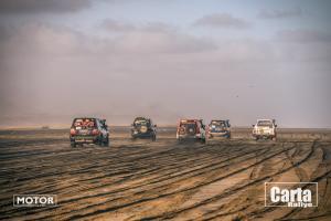 Carta Rallye 2018 motor-lifestyle 192
