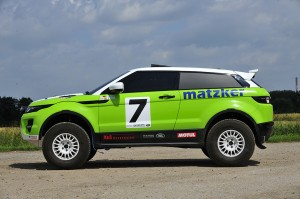 Range Evoque 4x4 rallye  cta-media 001