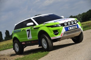 Range Evoque 4x4 rallye  cta-media 004