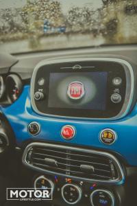 Fiat 500X by motorlifestyle005