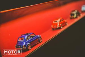 Fiat 500X by motorlifestyle015