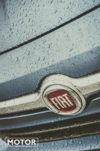 Fiat 500X by motorlifestyle016