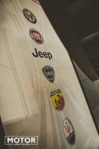 Fiat 500X by motorlifestyle017
