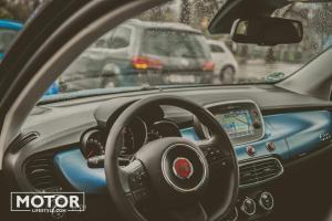 Fiat 500X by motorlifestyle026