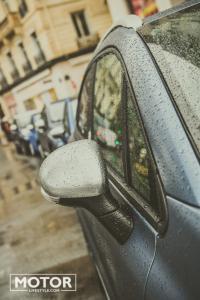 Fiat 500X by motorlifestyle027