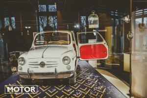 Fiat 500X by motorlifestyle033