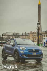 Fiat 500X by motorlifestyle038
