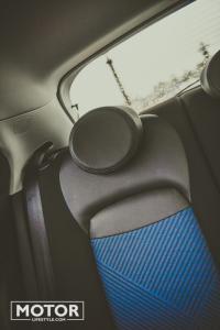 Fiat 500X by motorlifestyle044
